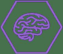 MPS VII Neurochirurgie